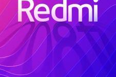 Redmi bakal jadi brand, apa yang akan terjadi pada Xiaomi?