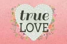 6 Tanda dia cinta sejatimu, rela melepaskan