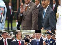 10 Warisan pemerintahan SBY yang masih dirasa hingga sekarang