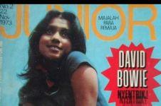 15 Cover majalah jadul ini bakal bawa nostalgia ke tahun 70-90an