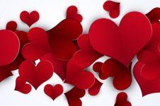 5 Pesepak bola ini lahir di hari Valentine, berikut ulasannya