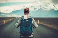 7 Cara zero waste saat travelling bagi milenial, patut dicoba nih