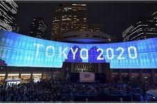 6 Hal yang perlu kamu tahu mengenai Olimpiade Tokyo 2020