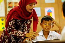7 Faktor penyebab siswa berlaku tak pantas terhadap gurunya