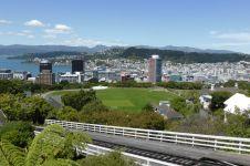 8 Fakta Selandia Baru, sebelumnya bergelar negara teraman di dunia
