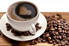 Ini lho yang memengaruhi berkembangnya tren minum kopi