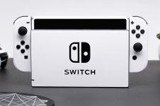 10 Game Nintendo Switch ini perlu dicoba menjelang musim panas 2019