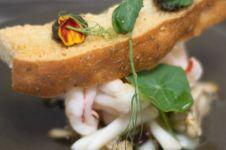 Meski bertampang seram, 3 ikan ini bisa bikin Bouillabaisse jadi lezat