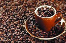 4 Bahaya meminum kopi saat perut masih kosong
