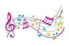 Selain bahasa Inggris, 5 lagu berbahasa asing ini seru didengarkan