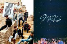 2 Wajah baru ini siap meramaikan industri K-Pop, K-Popers wajib tahu