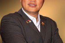 Begini 7 dasar jadi pengusaha sukses ala Chandra Putra Negara