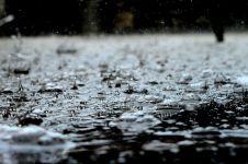 Inilah 5 mitos yang dipercaya mampu mengusir hujan