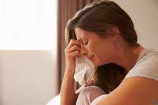 Kenali gejala mental disorder sedari awal dan tangani sedini mungkin