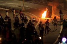 5 Potret aksi yang terjadi pada 22 Mei ini bikin haru