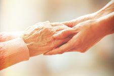 Mengungkap faktor yang memengaruhi orang untuk menolong, apa saja ya?