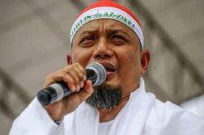 Sejumlah pesohor ungkapkan rasa duka atas wafatnya Ustaz Arifin Ilham