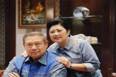 Kenali kanker, penyakit yang sebabkan Ani Yudhoyono wafat