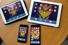 Jangan salah beli, begini 4 tips memilih gadget sesuai kebutuhan