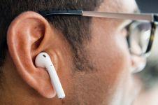 Stop gonta-ganti earphone, begini 6 cara merawatnya biar awet