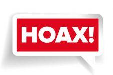 4 Tips agar tak terkena dampak negatif dari penyebaran berita hoax