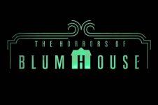 7 Film keren besutan Blumhouse ini jarang diketahui