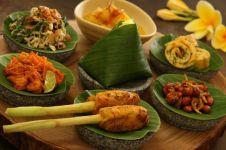 Mencicipi 7 kuliner halal di Bali, cocok buat wisatawan muslim