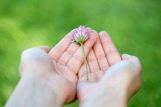 Lakukan 10 hal kecil ini agar hidupmu lebih beradab dalam keseharian