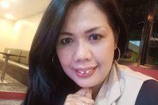 5 Seleb kenamaan Indonesia ini pernah menikah lebih dari sekali