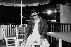 Single pertama ZeckoZICK menceritakan tentang Kota Jogja