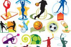 4 Aktivitas 'olahraga' ini dapat menjaga kesehatan & kebugaran psikis