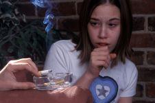 Rokok, si 'pembunuh' bagi perokok aktif dan pasif