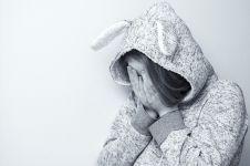 Jangan diam saja, ini 6 tips untuk menghadapi bullying