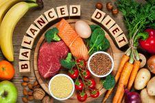 Golongan darah A, ini menu diet yang direkomendasikan dan dilarang
