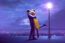 5 Langkah membuat hubungan dengan pasangan jadi lebih berwarna