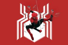 6 Alasan kenapa harus nonton film Spider-Man: Far From Home