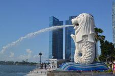 8 Tempat di Indonesia ini mirip banget sama wisata ikonik luar negeri