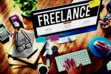 5 Situs freelance terbaik ini bisa kalian coba
