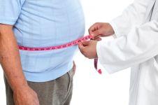 4 Cara turunkan berat badan dengan olahraga yang mudah