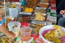 6 Kuliner dan jajanan ini perlu kamu cicipi saat mengunjungi Kudus