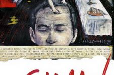 5 Novel karya Ayu Utami ini berlatar peristiwa sejarah Indonesia