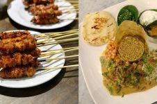 5 Restoran terfavorit di Sleman, Yogyakarta ini sayang buat dilewatkan