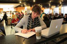 Ingin jadi penulis? Coba ikuti 7 langkah menulis artikel berikut ini