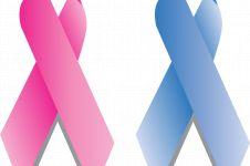 5 Gejala kanker otak yang perlu kamu ketahui