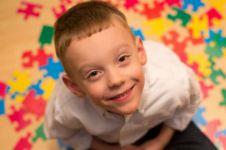 Yuk, belajar memahami penyandang autis dan keluarganya