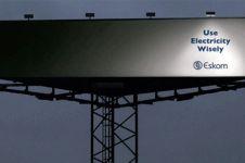21 Iklan pintar ini mempunyai pesan mendalam bagi kehidupan kita