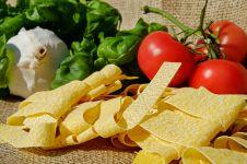 6 Makanan penambah energi tubuh untuk mengusir lelah seharian