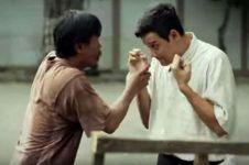 Memotret karakter autis dalam film Indonesia