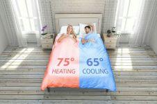 15 Desain tempat tidur unik ini bikin istirahatmu makin nyaman