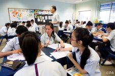 Keren, ini dia 7 negara dengan sistem pendidikan terbaik di dunia